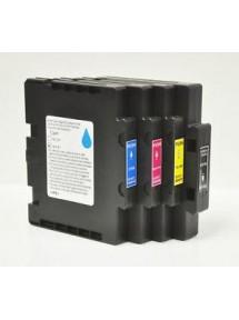 30ML Pigment SG2100N,2110N,3110DNW,7100DN-405766GC41CL