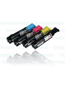 Yellow Rig per EPN CX21N,CX21NC,CX21NF,CX21 NFC,CX21 NFT.5K