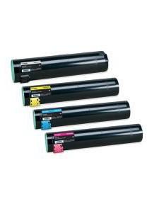 Black compa C930S,C935dtn,C935hdn,C935dttn 38K- C930H2KG