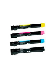 Black Compatible for Lexmark C950-38KC950X2KG
