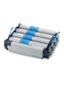 Ciano com for Oki C301DN,C321DN,MC332,MC342-1.5K44973535