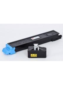 Ciano+Vaschetta Com Olivetti D-Color MF2001,MF2501-6KB0991