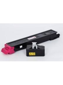 Magente+Vaschetta ComOlivetti D-Color MF2001,MF2501-6KB0991