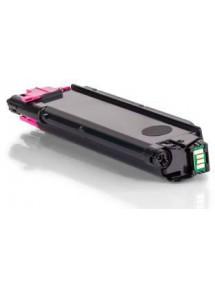 Magente compa Utax P-C3060,P-C3065,P-C3061-5K1T02NRBUT0