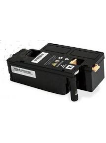 Black  Phaser 6020/6022 WorkCentre 6025/6027-2K106R02759