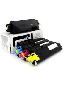 Magente+Waster Compa Olivetti D-Color MF3003,MF3004,P2130-5K