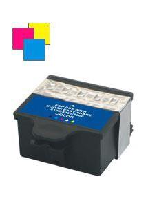 3C compatibiel per Kodak inkjet 10XL colore ESP SERIE