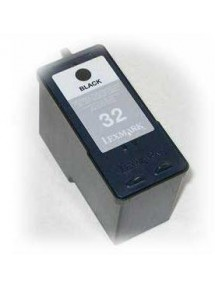20ml  RIG.FOR LexmarkX5250 X8350,Z810?Z818 N32