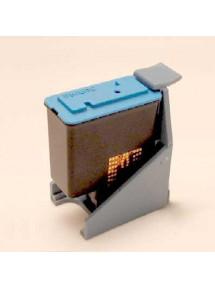 Compatibile  Per Philips Fax 131,141,146,174, PFA421