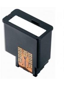 18ML Compatible  fax Telecom Apollo 300Pagine